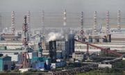 Bộ Tài chính Mỹ lùi hạn chót giúp các công ty Nga tránh lệnh trừng phạt