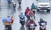 Dự báo thời tiết ngày 3/5: Bắc Bộ có mưa giông trên diện rộng