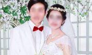 Xác minh thông tin nữ sinh 13 tuổi ở Sóc Trăng trở thành cô dâu