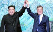 Hàn Quốc đề xuất Triều Tiên cùng hợp tác kinh tế với ASEAN