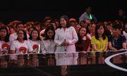 Mẹ Quang Lê bất ngờ xuất hiện, trổ tài ca hát tại Thần tượng Bolero