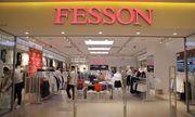 """Thời trang Fesson tạo cơn sốt """"người"""" trong ngày khai trương"""