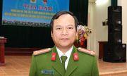 Tổng cục Cảnh sát đăng tin buồn về Đại tá Võ Tuấn Dũng