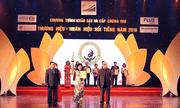 Công ty CP Nghiên cứu và Ứng dụng Thuốc dân tộc và sứ mệnh nâng tầm giá trị y học cổ truyền Việt Nam