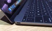 Người dùng yêu cầu Apple thu hồi MacBook Pro vì gặp lỗi bàn phím