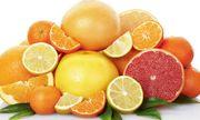 8 loại thực phẩm giúp
