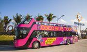 Siêu dự án nghỉ dưỡng Cocobay hiện giờ thế nào?