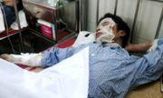 Sự cố tại nhà máy thép Hoà Phát: 3 trong 4 công nhân bị nạn đã tử vong