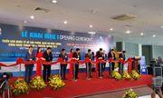 ICTCOMM 2018: Show trình diễn công nghệ quy mô bậc nhất khu vực Châu Á-Thái Bình Dương