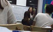 Chủ tịch Hà Nội yêu cầu xử nghiêm vụ cô giáo gọi học viên là