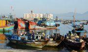 Trung Quốc yêu cầu tạm ngừng đánh cá thuộc vùng biển Việt Nam là vô giá trị