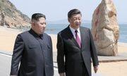 Dù thế nào, Trung Quốc vẫn là chìa khóa cho vấn đề Triều Tiên?