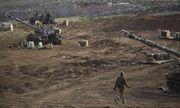 Tình báo Mỹ nghi ngờ các lực lượng Iran có thể sớm tấn công Israel