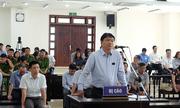 Viện kiểm sát đề nghị bác kháng cáo của ông Đinh La Thăng