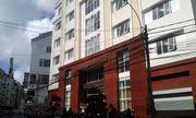 Lâm Đồng: Nữ nhân viên chi cục thuế bị tố nhận tiền bồi dưỡng