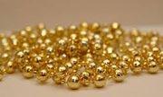 Giá vàng hôm nay 10/5/2018: Vàng SJC quay đầu tăng 40 nghìn đồng/lượng