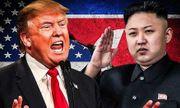 Vì sao Singapore có thể được chọn là nơi tổ chức hội nghị Mỹ - Triều Tiên?