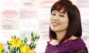 Người phụ nữ xô đổ mọi kỷ lục thẩm mỹ Việt Nam nói gì?