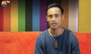 Clip: Phạm Anh Khoa chính thức lên tiếng xin lỗi sau scandal