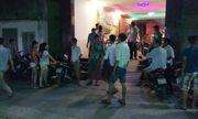 Truy bắt nghi phạm đâm kỹ sư tử vong tại quán karaoke