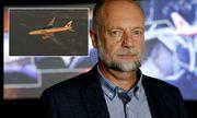 Chuyên gia phân tích sự mất tích bí ẩn của máy bay MH370
