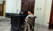 Những bản án nghiêm khắc dành cho các cụ ông dâm ô trẻ em trước vụ Nguyễn Khắc Thủy