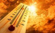 Dự báo thời tiết ngày 15/5: Miền Bắc bước vào đợt nắng nóng nhất từ đầu năm