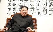 Bloomberg: Triều Tiên hoàn toàn có thể trở thành một