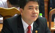 Quảng Nam có Phó chủ tịch UBND tỉnh 39 tuổi