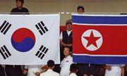 Triều Tiên và Hàn Quốc bất ngờ tổ chức cuộc đàm phán cấp cao vào ngày 16/5