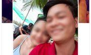 Vợ sắp cưới của hiệp sĩ tử vong khiến dân mạng khóc nghẹn sau dòng chia sẻ trên Facebook
