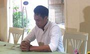 Phạm Anh Khoa khóc và cúi đầu xin lỗi Phạm Lịch,  Nga My, M.P