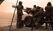 Lục quân Mỹ phát triển đồng phục 'áo giáp tàng hình' cho binh sĩ