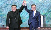 Triều Tiên mời 8 phóng viên Hàn Quốc chứng kiến tháo dỡ bãi thử hạt nhân