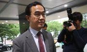 Hàn Quốc lên tiếng về việc Triều Tiên hủy gặp cấp cao liên Triều