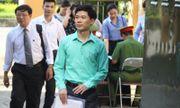 Vụ 8 người tử vong tại BV Đa khoa Hòa Bình: Khuất tất từ biên bản bàn giao sau sửa chữa