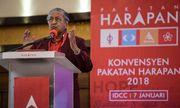 Malaysia thử nghiệm miễn thuế VAT trong 100 ngày