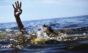 Báo động tình trạng trẻ tử vong vì đuối nước tăng cao vào dịp hè