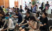 Bệnh nhân nhập viện tăng cao vì nắng nóng: Bác sĩ nói cách tránh bệnh