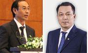 Thủ tướng bổ nhiệm Thứ trưởng Bộ Công Thương và Bộ Giao thông vận tải