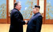 Mỹ hứa giúp Triều Tiên phát triển kinh tế nhưng không trả tiền: Ai sẽ trả?