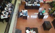 Vụ xét xử bác sĩ Hoàng Công Lương: Tiết lộ