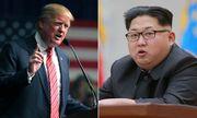 Hội nghị thượng đỉnh Mỹ - Triều bị hoãn sẽ gây ra những hậu quả nào?