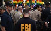 FBI điều tra 1.000 kẻ khủng bố tiềm năng kiểu 'con sói đơn độc'