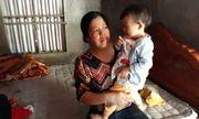 Hành trình trở về nhà của người phụ nữ sau 18 năm bị bán sang Trung Quốc