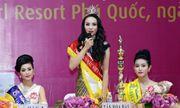 Đi tìm lời đáp, tại sao Hoa hậu vẫn bị chê xấu khi đăng quang?