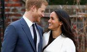 Đám cưới Hoàng gia giúp nước Anh thu về lợi nhuận