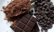 5 loại thực phẩm giúp tinh thần sĩ tử luôn minh mẫn trong tháng cuối \