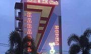 Quán karaoke đầu tư 10 tỷ vừa khai trương phải đóng cửa sau vụ nổ súng
