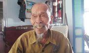 Anh hùng phi công Nguyễn Văn Bảy và hồi ức về những lần được gặp Bác Hồ